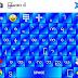 ျမန္မာ၊အဂၤလိပ္၊႐ုရွား၊ဂ်ပန္၊စာဝိုင္း၊စာေျပာင္းျပန္၊emoji ပါရွိတဲ႔ Phyu Keyboard ေဆာ႔ဖ္ဝဲလ္