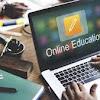 Aplikasi Belajar Online, SMK Muhammadiyah Trenggalek Sudah menggunakannya