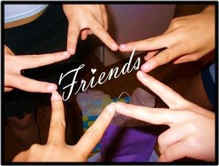 9 Ciri Ciri Sahabat Sejati yang Baik