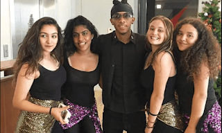 I am a womanizer for life – Tekno