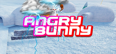 angry-bunny-pc-cover