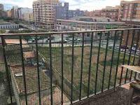 piso en venta avenida doctor clara castellon balcon