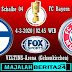 Prediksi Schalke 04 vs Bayern Munich — 4 Maret 2020