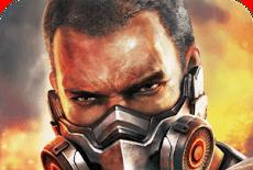 تنزيل Modern Combat 4 1.2.3e مهكرة للاندرويد