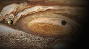वैदिक ज्योतिष में बृहस्पति ग्रह का महत्व - JUPITER IN ASTROLOGY IN HINDI