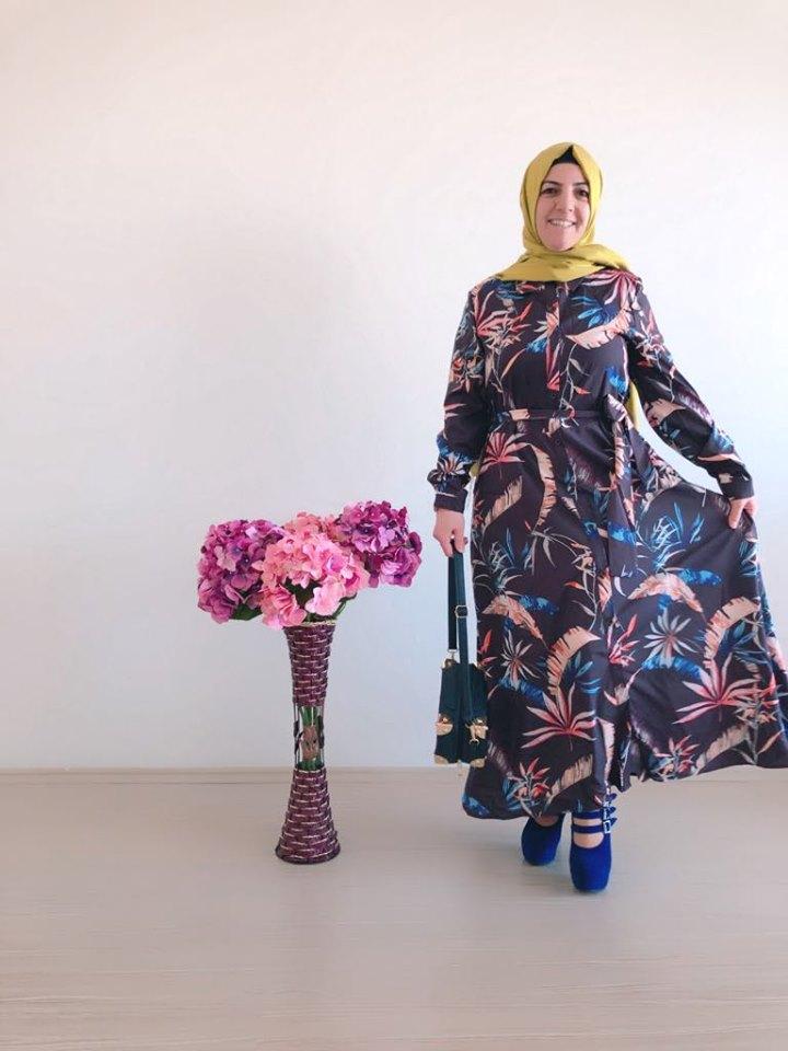 d25ab3062d5e4 Lerzan Karadan | Yasam Blogu | Life Style Blogger