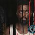 Ao som de Racionais MC's (Capítulo 4, Versículo 3), Netflix divulga traler da série Irmandade