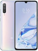 صور هاتف Xiaomi Mi 10 Pro 5G :
