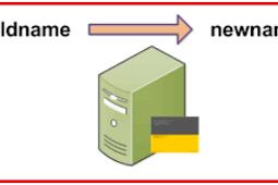 Cara Mengganti Nama Dan Mengubah Lokasi Project Vb.Net.