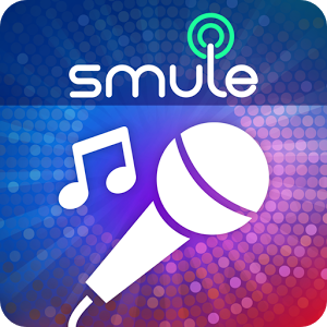 Smule – The #1 Singing App v6.5.3 [VIP] APK