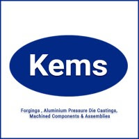 KEMS Forgings Limited Looking for ITI And Diploma candidates at Attibele Industrial area, Bengaluru