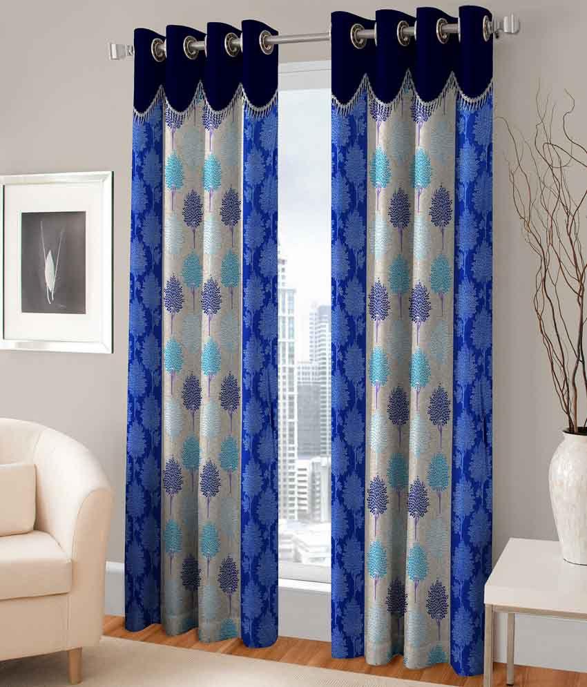 Drape Curtains Over Rods Vs Curtain Draped Ideas