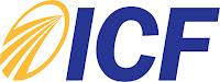 Logo International Coach Federation Italia