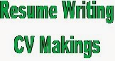 Resume Writing Tips Examples‎ and career advice tips