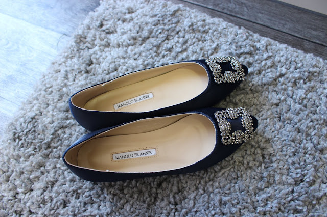 Manolo blahnik flats replica, Manolo blahnik flats review, Manolo blahnik flats review blog, Manolo blahnik stylewe, stylewe blog review, stylewe blog reviews, stylewe dress,