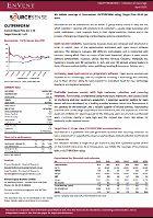 Studio societario di EnVent Capital Markets su Sourcesense