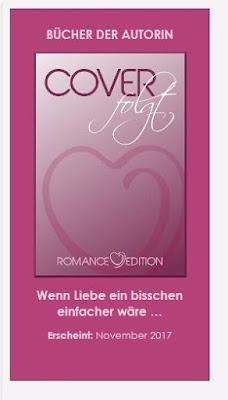 http://www.romance-edition.com/autorenseite/kate-lynn-mason/