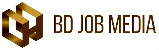 বেসরকারি কোম্পানির চাকরির খবর ১২ জুলাই ২০২১ - Private Company Job News Circular 12 july 2021 -  Besorkari chakrir khobor 12-07-2021 - বেসরকারি চাকরির খবর ২০২১ - BD JOBS MEDIA