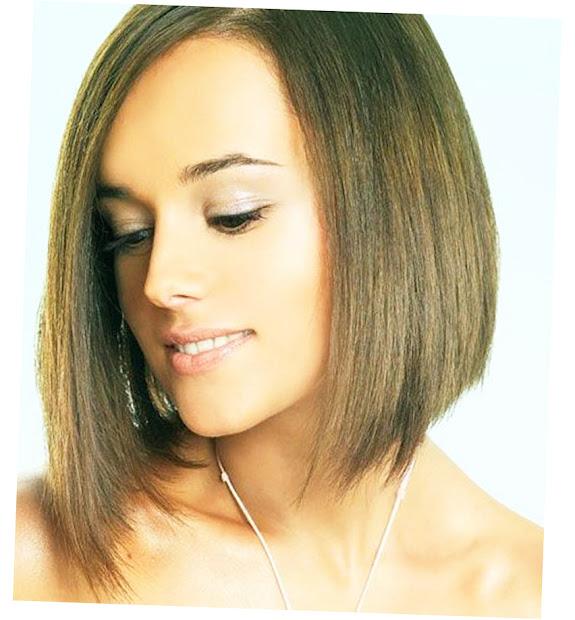 hair styles long