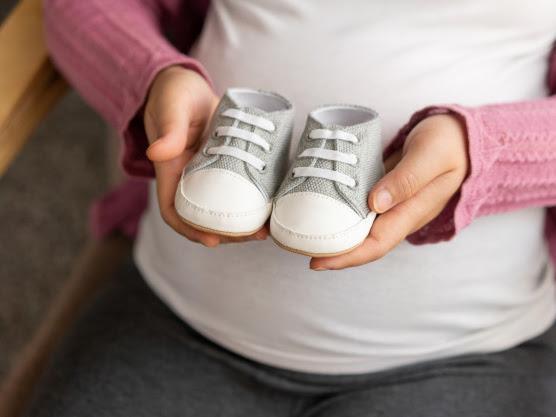 Kenali Penyebab Kehamilan Resiko Tinggi dan Cara Menghadapinya