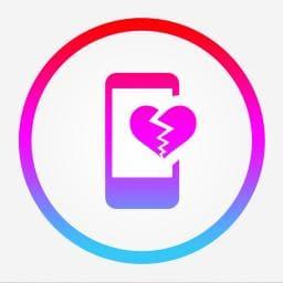 تطبيقات تحرّرك من إدمان الهاتف الذكي تدريجياً (الجميع في حاجة ماسة إليها)