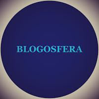 Na blogosfera tem blogs que ganha dinheiro e outros como passatempo.