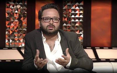 pow-equal-to-22-films-nikkhil-advani