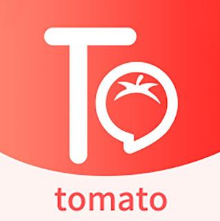 Download Tomato Live APK Versi Terbaru