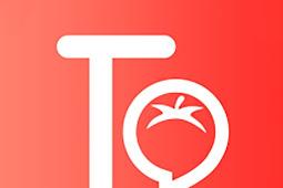 Tomato Live Show APK v3.1.2 Update November 2019 + Cara Daftar Akun Tomato Gratis!