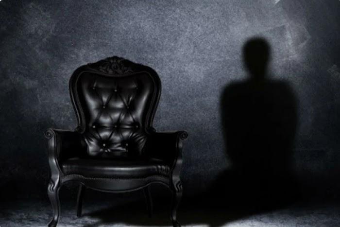 Тест пустого стула, поможет раскрыть ваше эмоциональное состояние в настоящий момент