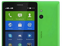 Nokia Xl Android Rm-1030 Flash File Free Download
