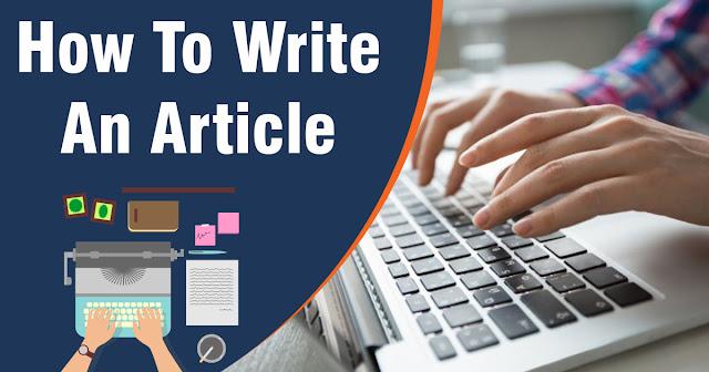 Cara Menulis Ulang Artikel Menjadi Unik dengan Teknik Rewrite
