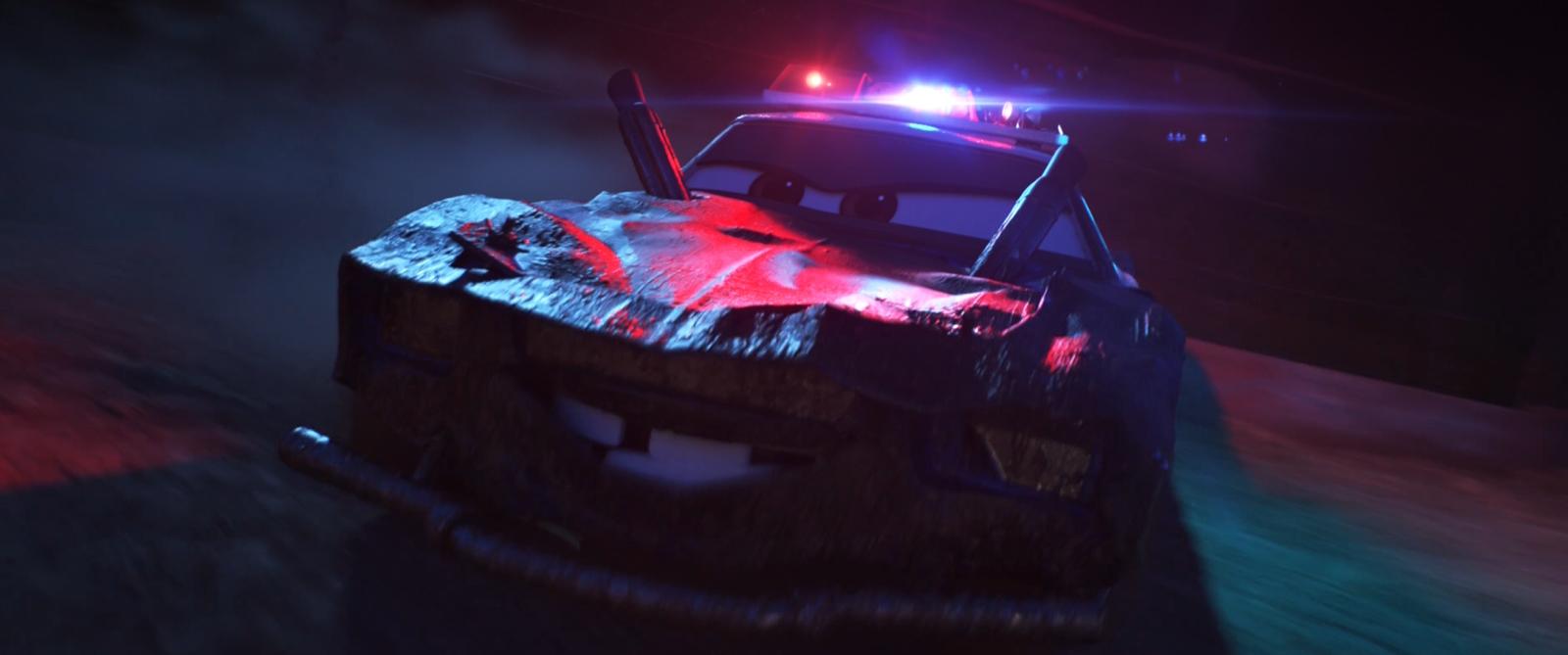 Cars  Diecast Wiki