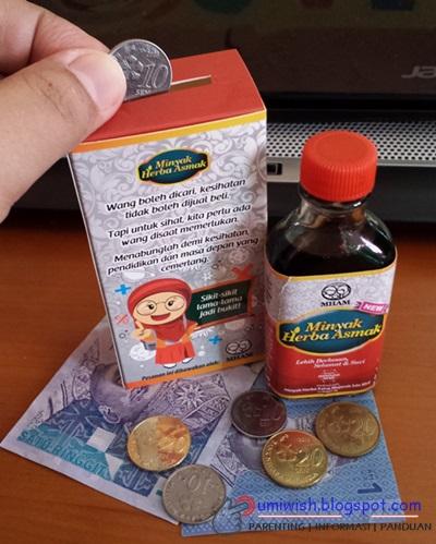 Benarkah minyak herba asmak berkesan? Mujarab? Testimoni pengguna minyak herba asmak produk Minyak Herba Asma Mujarab Sdn Bhd. Minyak asmak penawar asma pada bayi. Cara merawat dan sembuhkan penyakit asma, lelah, semput. Cara order beli minyak asmak.