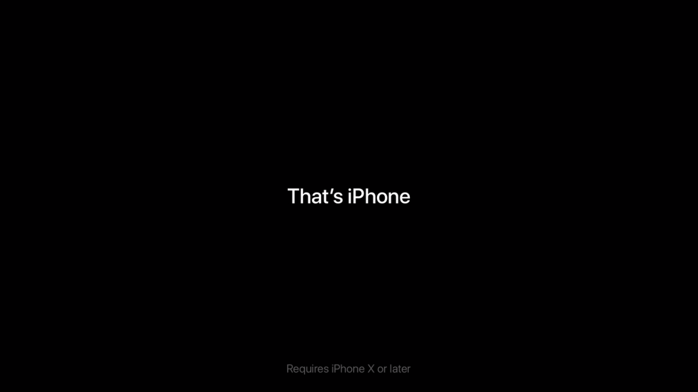 Come-utilizzare-iPhone-video-Apple