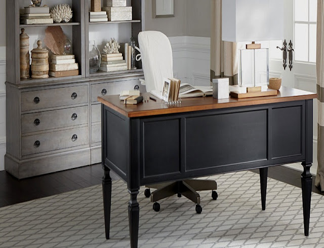 best buy home office furniture staples for sale online