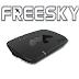 Freesky Maxx 2 atualização V1.24 - 02/07/2018