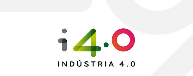 O que é a Industria 4.0?