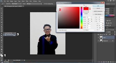Cara-cepat-mengganti-background-untuk-pas-foto