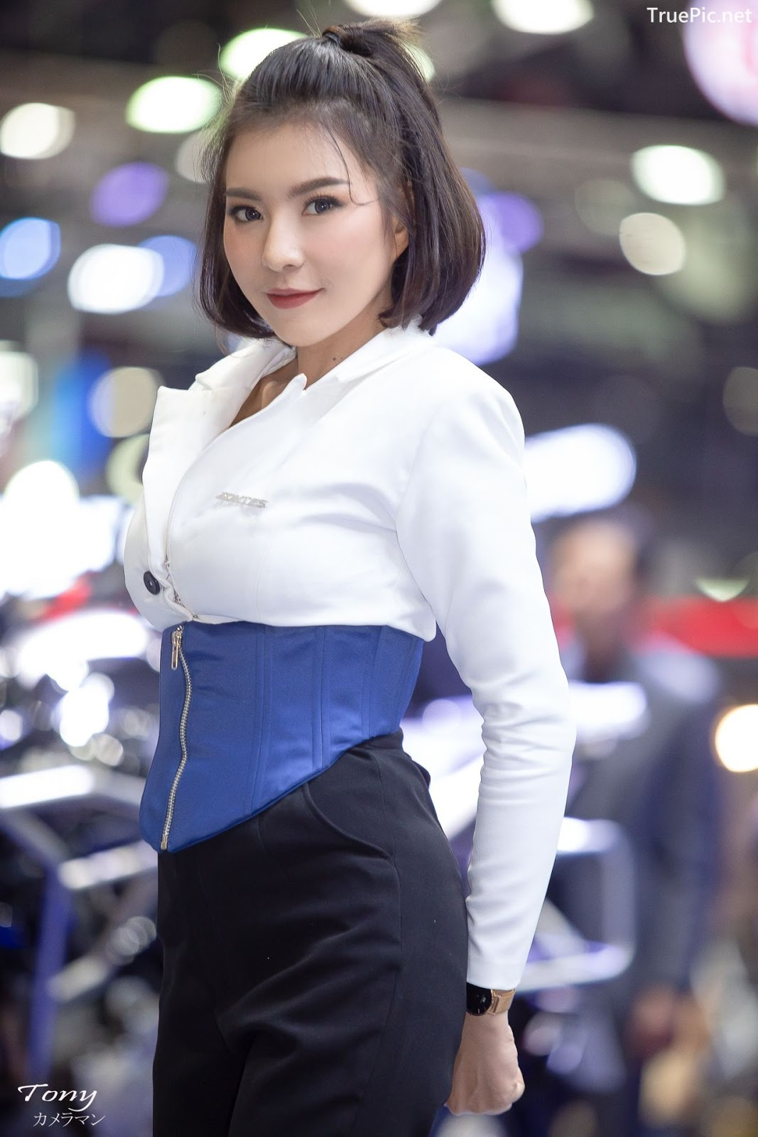 Image-Thailand-Hot-Model-Thai-Racing-Girl-At-Motor-Expo-2019-TruePic.net- Picture-8