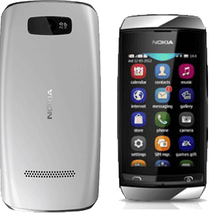 Free Download Nokia Asha 305 (RM-766) Latest Flash File  Free Download Nokia Asha 305 (RM-766) Latest Flash File    If your mobile Phone Nokia Asha 305 RM-766 have you  get Power Auto Restart Phone. hang problem. any mobile app is not working or Message open phone is auto restart You Need to flash your phone. download this mmc, cnt, ppm file on this sfx file.  RM-766_05.92.mcusw  RM-766_05.92.ppm_ea1  RM-766_05.92.image_001_ea1​   If your mobile Phone Nokia Asha 305 RM-766 have you  get Power Auto Restart Phone. hang problem. any mobile app is not working or Message open phone is auto restart You Need to flash your phone. download this mmc, cnt, ppm file on this sfx file.