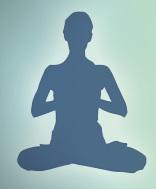 yoga balance venice movement arts center