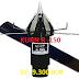 PAKET PENANGKAL PETIR KURN R-150