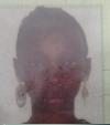 Jovem raptada no sábado encontrada morta em São Gonçalo dos Campos