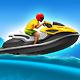Speedy Boat
