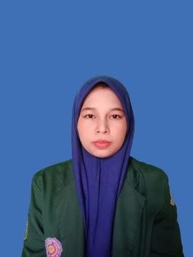 Mahasiswa FAI Uhamka Raih Medali di Olympiade of Sicence dan Al Khawarizmi Competition