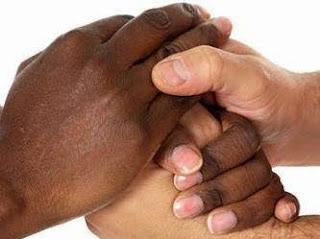 10 Prinsip Kedamaian