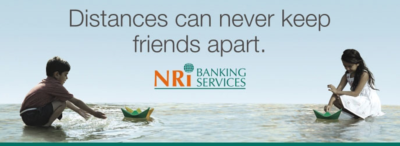 how to close nri icici account