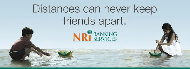 NRI Minimum Account Balance and Penalty charges - ICICI vs HDFC vs SBI vs Kotak