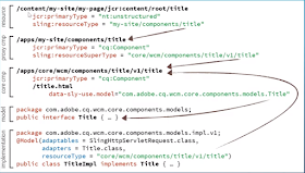 aem-wcm-core-components